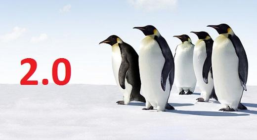 Cómo vencer a Penguin 2.0