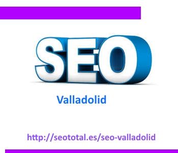 Posicionamiento web en Valladolid