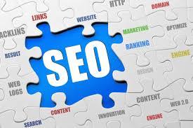 En qué afecta Google Penguin 4.0 a las webs pequeñas