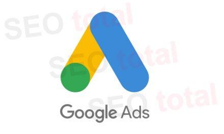 Lo nuevo de Google para finales de 2020